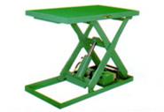 Image result for kawahara scissor lift platform